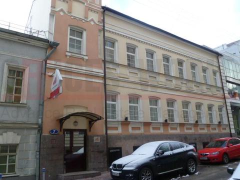 Офис, 680 кв.м., 20196 руб.