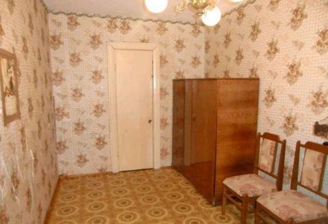 Дрезна, 2-х комнатная квартира, ул. Коммунистическая д.10, 2000000 руб.