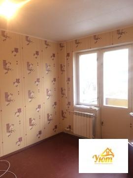 Продается 1-комн. квартира, г. Жуковский, ул. Мясищева, д.14