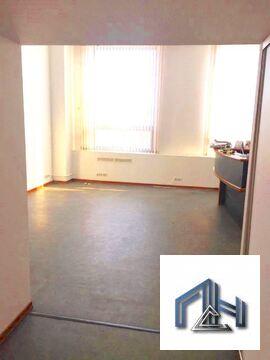 Сдается в аренду офис 151,80 м2 в районе Останкинской телебашни