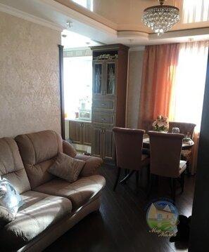 Фрязино, 3-х комнатная квартира, Мира пр-кт. д.6, 5200000 руб.