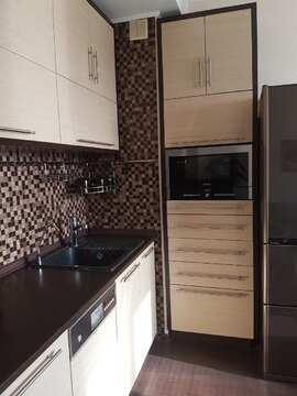 Наро-Фоминск, 2-х комнатная квартира, ул. Маршала Жукова д.24, 4990000 руб.