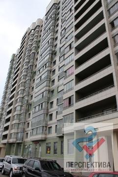 Мытищи, 1-но комнатная квартира, Кедрина д.1, 2500000 руб.