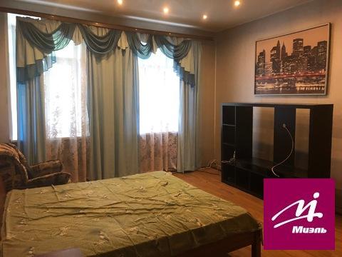 Лобня, 2-х комнатная квартира, ул. Текстильная д.4, 3200000 руб.