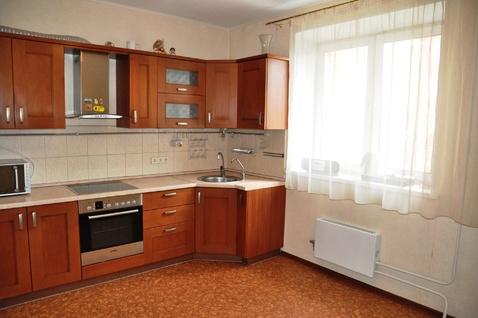 Ивантеевка, 1-но комнатная квартира, ул. Победы д.18, 3300000 руб.