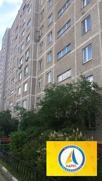 Аренда 1-но комнатной квартиры ул. Рабочая 48