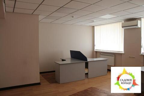 Предлагаем офис 85 кв