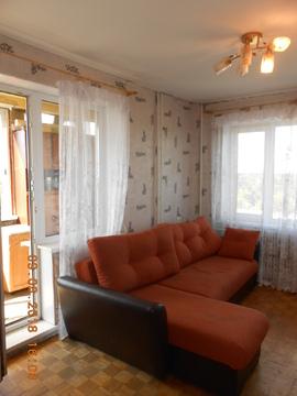 Малаховка, 2-х комнатная квартира, ул. Комсомольская д.3, 25000 руб.
