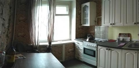 Сдаю 4-х комнатную квартиру ул. Смурякова 13