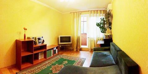 Москва, 2-х комнатная квартира, ул. Трофимова д.32 к2, 9800000 руб.