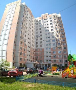 Продам квартиру улица Одесская дом 22 корпус 4