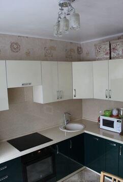 Продается 2-х комнатная квартира в Алтуфьево