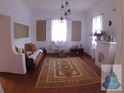 Продается дом, г. Подольск, Луговой, 9400000 руб.