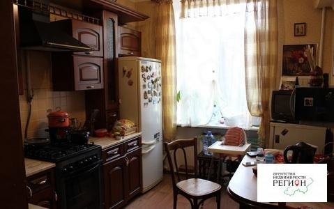 Наро-Фоминск, 3-х комнатная квартира, ул. Ленина д.15, 5300000 руб.