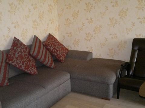 Щелково, 2-х комнатная квартира, ул. Иванова д.13, 24000 руб.
