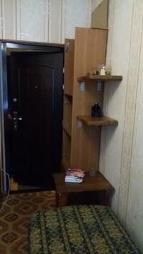Сдам комнату в г. Павловский Посад ул. Фрунзе