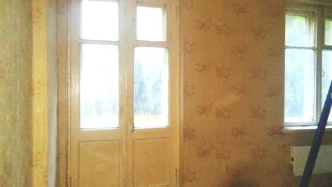 Продам комнату 19,8 м 2 у м. Академическая