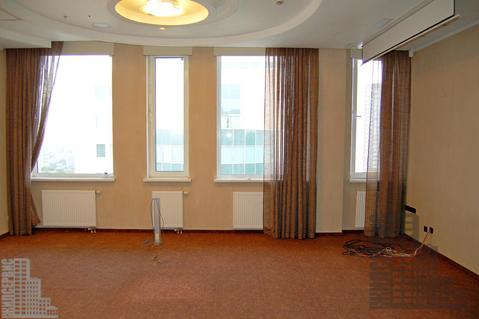 Офисное помещение 87м