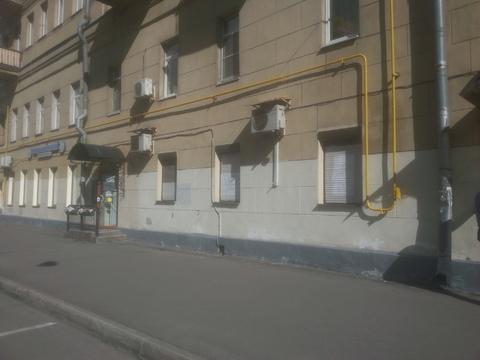 Сдам помещение свободного назначения площадью 136.9 кв.м