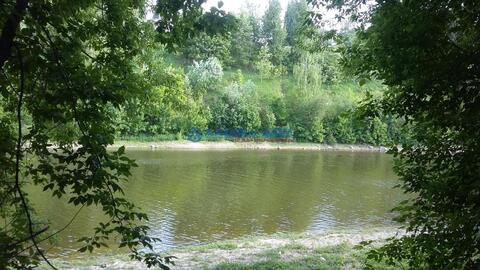 Сдам дом в г.Подольск, , Заречно-Набережная ул, 15000 руб.