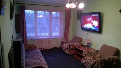 Можайск, 2-х комнатная квартира, ул. Российская д.2, 2500000 руб.