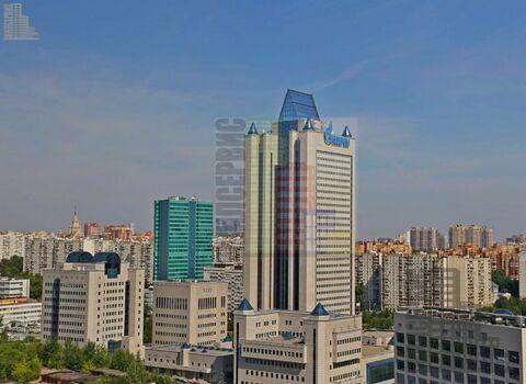 Офис с видом на здание Газпром. Свежий ремонт, ифнс 28, юрадрес