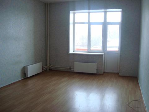 3к квартира в г.Дедовск , ул. Николая Курочкина