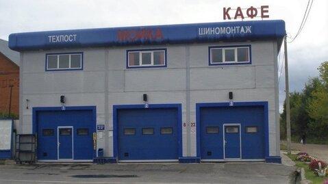 Продажа псн, Серпухов, Московская область