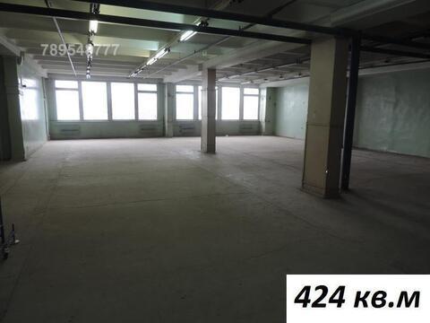 Предлагаются в аренду теплые склады в офисно складском комплексе