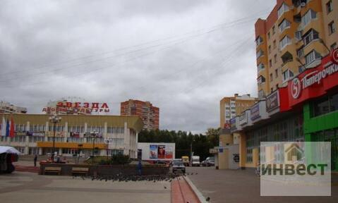 Продается однокомнатная квартира, г. Наро-Фоминск, ул. Луговая д.3