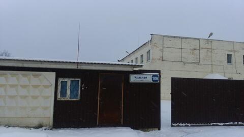 Продам участок в черте г. Солнечногорска