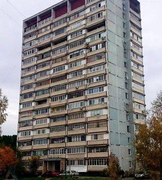Сдам 3-комн.квартиру в Менделеево