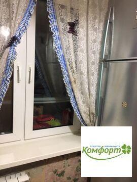Жуковский, 3-х комнатная квартира, ул. Гагарина д.д.32к3, 3800000 руб.