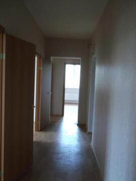 Продается 4-х комнатная квартира Дмитров, Спасская, 20