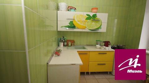 Лобня, 1-но комнатная квартира, ул. Молодежная д.14б, 3400000 руб.
