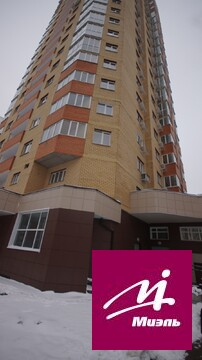 Лобня, 2-х комнатная квартира, ул. Ленина д.67, 5300000 руб.