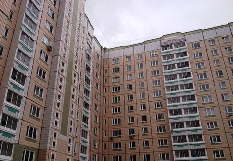 Продаётся просторная 3-комнатная квартира в Кузнечиках