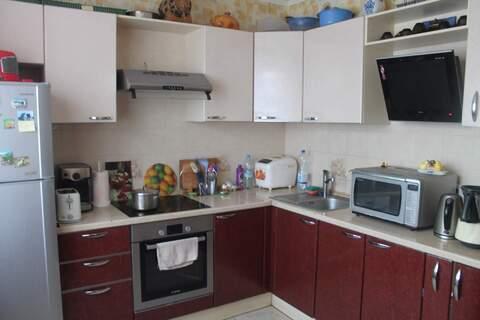 Продается 2х комнатная квартира в г. Мытищи, ул. Борисовка, д. 12а