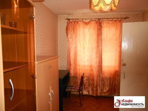 входные двери в квартиру в г раменское
