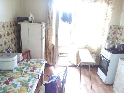 2-к квартира, Москва, пос. Кленово