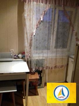 Аренда 2-х комнатной квартиры ул. Зеленая 89