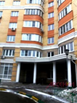 Продажа 3 комнатной квартиры в Котельниках