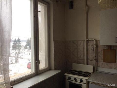Продажа квартиры, Новопетровское, Истринский район, Ул. Северная