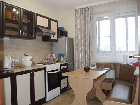 Продам однокомнатную (1-комн.) квартиру, Центральный пр-кт, 362, Зе.