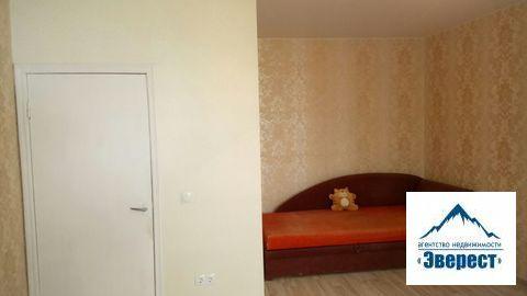 Продаётся однокомнатная квартира Москва Солнцевский проспект 19 корп 1
