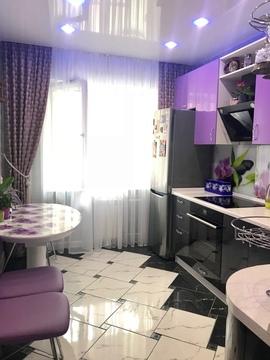 Электросталь, 3-х комнатная квартира, ул. Ялагина д.13а, 7000000 руб.
