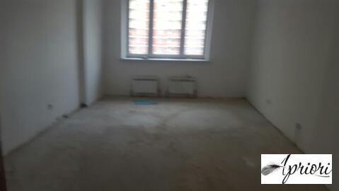 Щелково, 2-х комнатная квартира, микрорайон Богородский д.2, 3600000 руб.