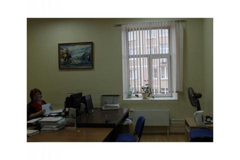 Сдается Офисное помещение 30м2 Площадь Ильича