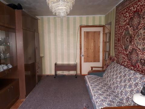 2-х комнатная квартира г.Пушкино