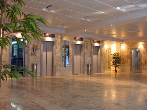 Аренда офиса бц на Тульской, 18000 руб.